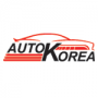 Auto Korea Ltd.