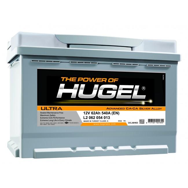 Hugel_Ultra_12V_62Ah