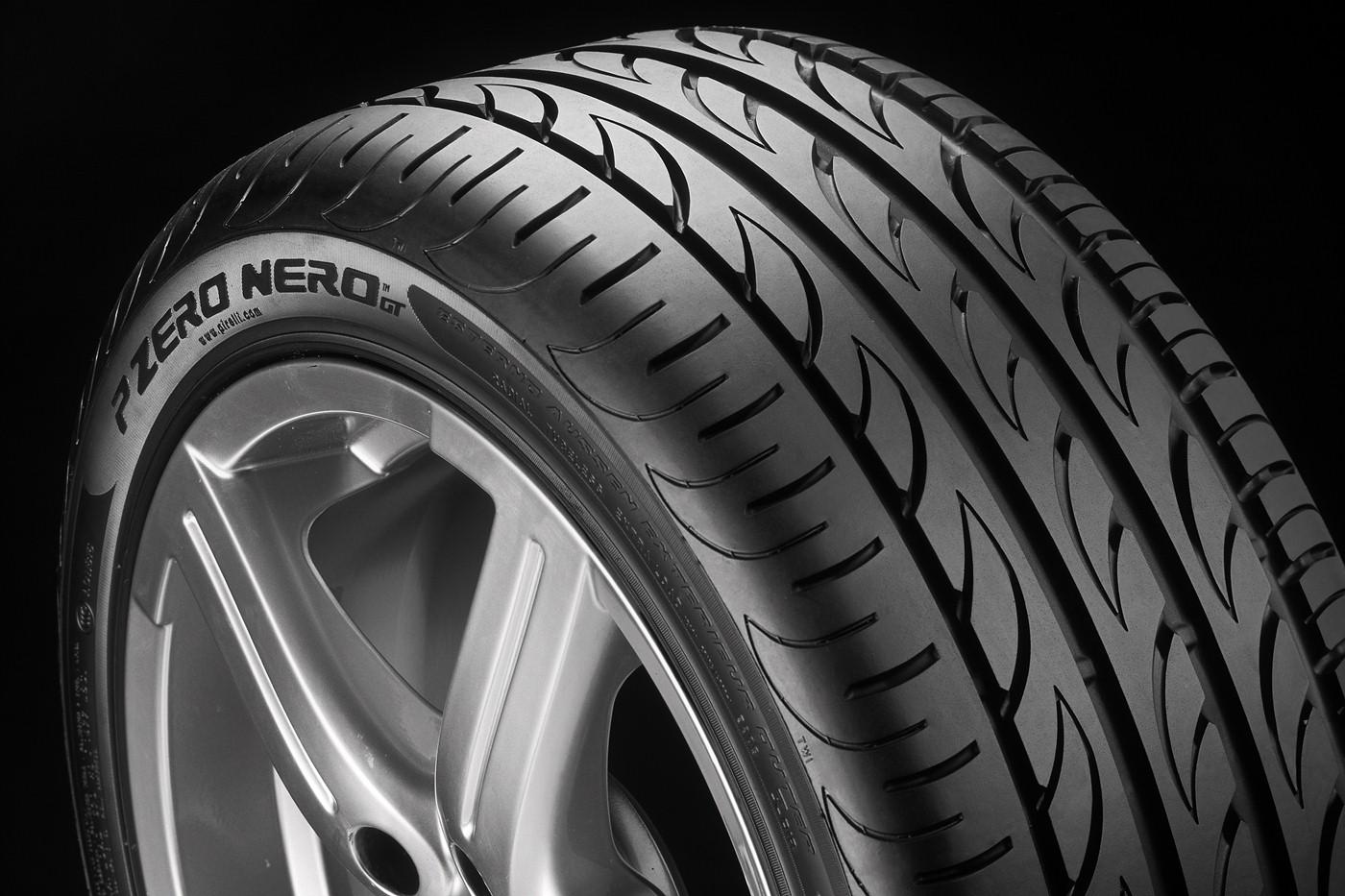 Pirelli_PZero_Nero_GT1
